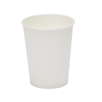 Singlewall kop - 300 ml (10 oz)