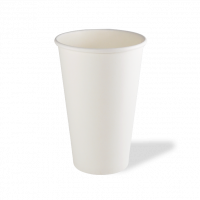 Singlewall kop - 500 ml (16 oz)