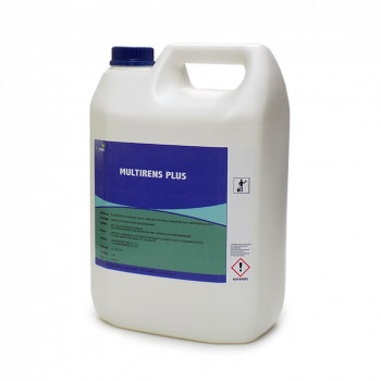 Multirens Plus - 5 liter