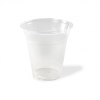 PLA glas - 360 ml (12 oz)