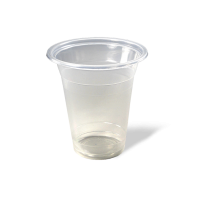300 ml (10 oz) PP glas